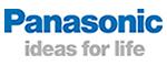 Компания Panasonic