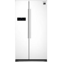 Samsung Samsung RS 57 K 4000 WW Холодильник Side-by-Side