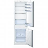 Bosch Bosch KIN86VF20R Двухкамерный холодильник