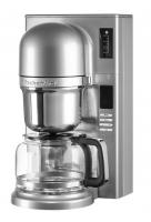 Kitchenaid Kitchenaid 5KCM0802ECU Кофеварка