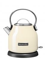 Kitchenaid Kitchenaid 5KEK1222EAC Чайник