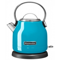 Kitchenaid Kitchenaid 5KEK1222ECL Чайник