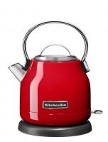 Kitchenaid Kitchenaid 5KEK1222EER Чайник