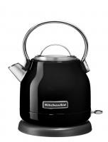 Kitchenaid Kitchenaid 5KEK1222EOB Чайник
