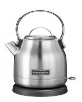 Kitchenaid Kitchenaid 5KEK1222ESX Чайник