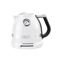Kitchenaid Kitchenaid 5KEK1522EFP Чайник