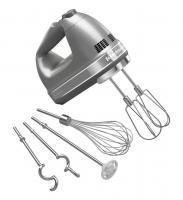 Kitchenaid Kitchenaid 5KHM9212ECU Миксер