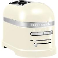 Kitchenaid Kitchenaid 5KMT2204EAC Тостер