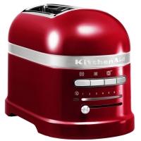 Kitchenaid Kitchenaid 5KMT2204ECA Тостер