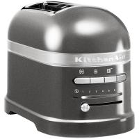 Kitchenaid Kitchenaid 5KMT2204EMS Тостер