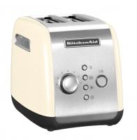 Kitchenaid Kitchenaid 5KMT221EAC Тостер
