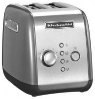 Kitchenaid Kitchenaid 5KMT221ECU Тостер