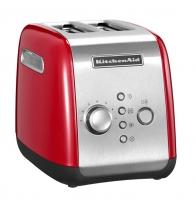 Kitchenaid Kitchenaid 5KMT221EER Тостер