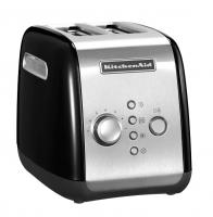 Kitchenaid Kitchenaid 5KMT221EOB Тостер
