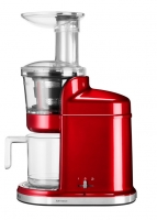 Kitchenaid Kitchenaid 5KVJ0111ECA Соковыжималка