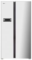 ASCOLI ASCOLI ACDW601W  Холодильник Side-by-Side