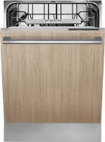 Asko Asko D5546 XL Полноразмерная посудомоечная машина