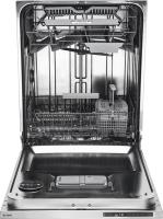 Asko Asko D5556 XL Полноразмерная посудомоечная машина
