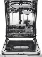 Asko Asko D5896 XL Полноразмерная посудомоечная машина