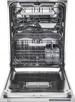 Asko Asko D5896 XXL Полноразмерная посудомоечная машина