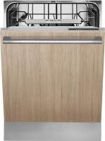 Asko Asko D5536 XL Полноразмерная посудомоечная машина