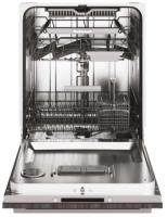 Asko Asko DFI 444B Полноразмерная посудомоечная машина