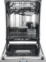 Asko Asko DFI 633B.P Полноразмерная посудомоечная машина