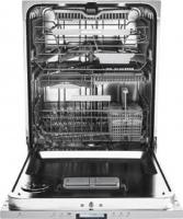 Фирмы DFI 675GXXL.P Полноразмерная посудомоечная машина