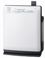 Hitachi Hitachi EP-A5000 WH Очиститель воздуха