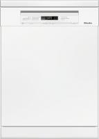 Miele Miele G 6200 SC Полноразмерная посудомоечная машина