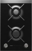 Asko Asko HG1355GB Варочная поверхность Domino