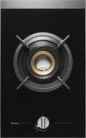 Asko Asko HG1365GB Варочная поверхность Domino