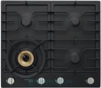 Asko Asko HG1666AB Газовая поверхность