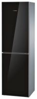 Bosch Bosch KGN39LB10R Двухкамерный холодильник