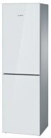 Bosch Bosch KGN39LW10R Двухкамерный холодильник
