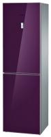 Bosch Bosch KGN39SA10R Двухкамерный холодильник