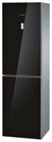 Bosch Bosch KGN39SB10R Двухкамерный холодильник