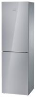 Bosch Bosch KGN39SM10R Двухкамерный холодильник