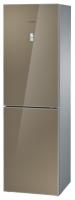 Bosch Bosch KGN39SQ10R Двухкамерный холодильник