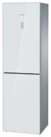 Bosch Bosch KGN39SW10R Двухкамерный холодильник