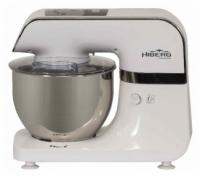 Hiberg Hiberg MP 1055 DW Миксер