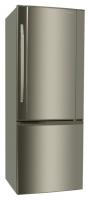 Panasonic Panasonic NR-B591BR-N4 Двухкамерный холодильник