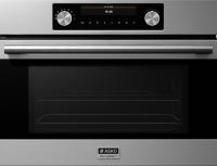 Asko Asko OM8483S Микроволновая печь