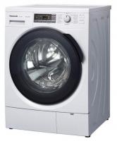 Panasonic Panasonic NA-168VG4WGN Фронтальная стиральная машина
