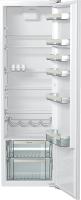 Asko Asko R21183I Однокамерный холодильник