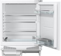 Asko Asko R2282I Однокамерный холодильник