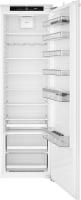 Asko Asko R31831I Холодильник