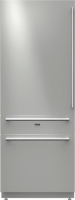 Asko Asko RF2826S Двухкамерный холодильник