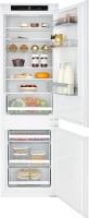Asko Asko RF31831I Двухкамерный холодильник