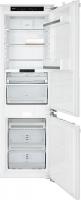 Asko Asko RFN31831I Двухкамерный холодильник